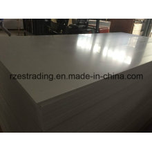 PVC Rigid Board for Construction