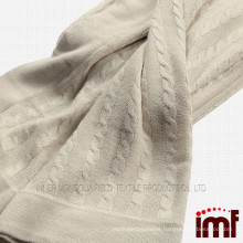 High End Baby Mongolia Cashmere Blankets