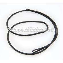 Tauchketten für Eyewear Rahmen