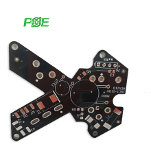 Double sided PCB Assembly Printed Circuit board