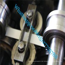 Decke t Gitter beliebt in Australien Herstellung Maschine