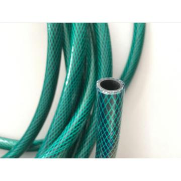 High quality Water Safe Garden Hose Pipe