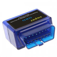 Alta qualidade Elm327/Elm 327 Auto Scanner você Wont′t ser arrepender
