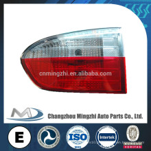 Lâmpada da cauda (interna) para Hyundai H1 / Starex 2003 92405 / 406-4A510