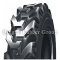 Bias OTR Tyre R4