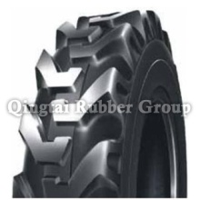 Biais OTR pneu R4