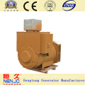China Stamford type 112KW/140KVA 3 phase generators prices(6.5KW~1760KW)