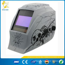 craft welding helmet
