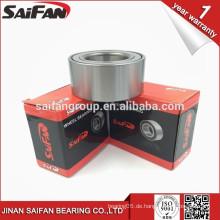Saifan Auto Radlager BAH-0051B DAC DAC37720033 Für Renault Lager 37 * 72 * 33mm GB40547 BAH0051