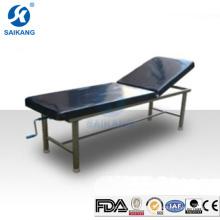 X09-С Медицинской Экспертизы Номер Таблицы Размеров Для Продажи