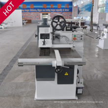 Made in China Single-Blade Rip Saw Machine