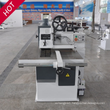 Hcj153 High-Speed Automatic Rip Saw