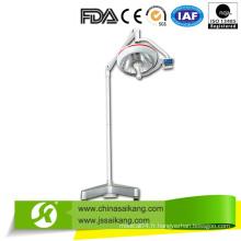Lampe d'opération Shadowless de lumière froide 2015 Hot Sale