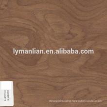kaiyuan wood veneer