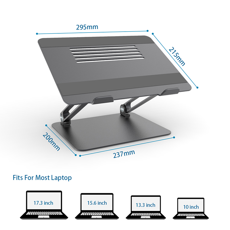 Used Laptop Table