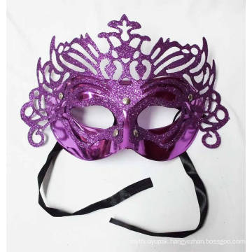 Low MOQ 2015 Halloween Party Mask, Party Mask Sex