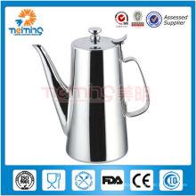 wholesale stainless steel jug, stainless steel water jug