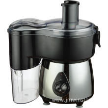 CE,GS Food processor