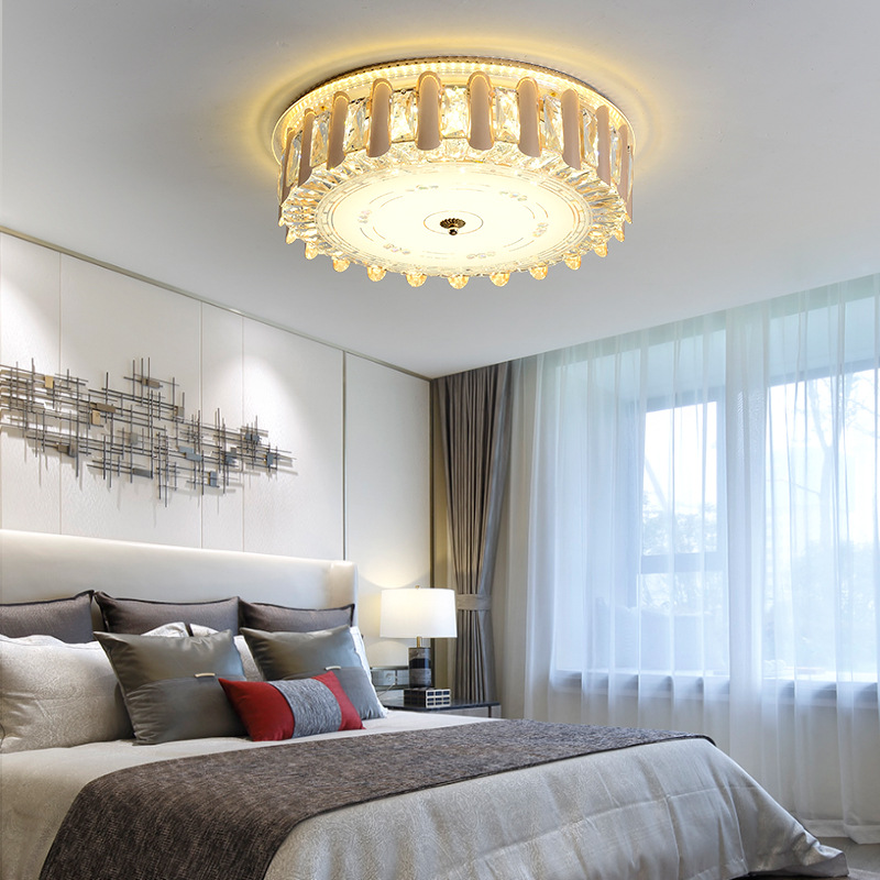 Application Small Dining Room Chandeliers