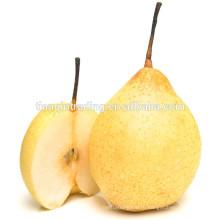 свежие йа груша и нового урожая&наиболее низкой цене