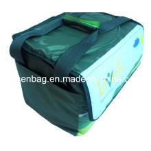420d Outdoor-Kühltasche, Picknicktaschen (YSCB00-0089)