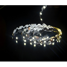 Top Quality Various Shape Colors 3014 Smd Led Strip