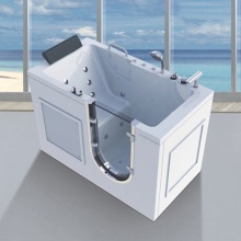 Hot Sale Large Bathtub