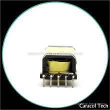 Noyau de transformateur de la série EDR20x14x9 de 220V 12V EDR pour le transformateur de puissance principal