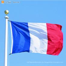 Bandera nacional, bandera del país del mundo, todo tipo de banderas