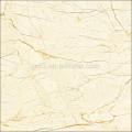telhas de mármore baratas do projeto do assoalho de mármore