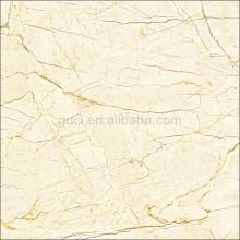 baldosas de mármol baratos del diseño del piso de mármol