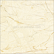 cheap marble floor design marble tiles