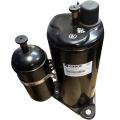 Original Air Conditioner Rotary Compressor