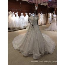 Real Weddings Photo Details Bride Marriage Hubby Wedding Dress