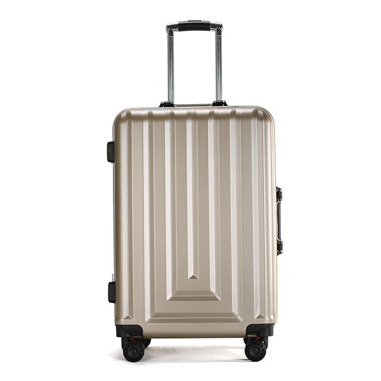 Durable Luggage Set
