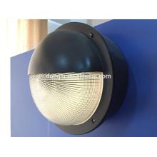 Flash listé par ETL a mené la lumière de torche de stationnement de mur de lumière