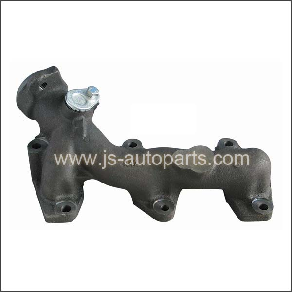 Car Exhaust Manifold for FORD,1994-1997,Windstar/Taurus/Sable,6CyL,3.0L(LH)