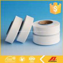 AOSHEN 20Д спандекс пряжи для чулочно-носочные изделия