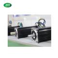высокое качество низкого напряжения сервопривода постоянного тока двигателя 48 В 500 Вт