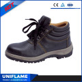 Ce Safety Shoes Exported to England Ufb001