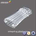 Saco de coluna de almofada de ar inflável para cartucho de toner