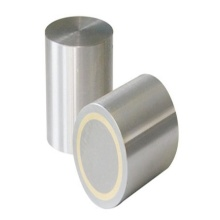 Strong Cast Alnico Pot Magnet