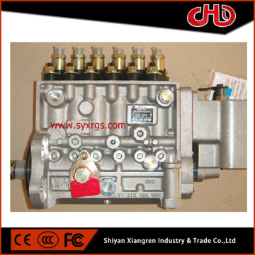 CUMMINS 6CTAA8.3-G2 Fuel Injection Pump 4940749
