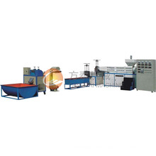 Ft-D High-Speed Recycling Machine