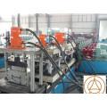 Dubai Galvanized Cable Tray Supplier