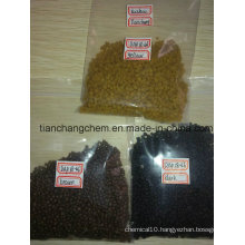 Diammonium Phosphate Fertilizer All Colors DAP