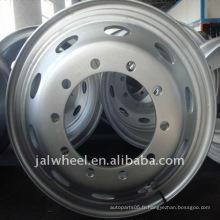 """22.5x8.25 """"Heavy Wheel Wheel Wheel, Top Selling"""