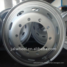 "22.5x8.25"" Heavy Truck Wheel Rims,Top Selling"