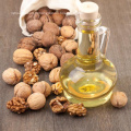 100% pure natural walnut oil undiluted food grade