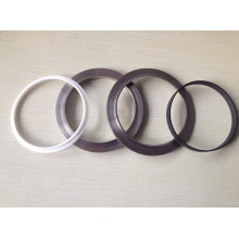 Refrigeration Compressor Seal for Industrial From China